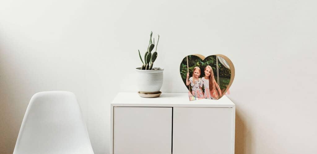 הדפסת תמונה על עץ בלוקסי