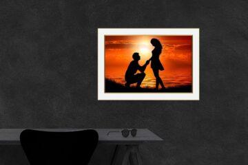 מתנות עם ערך של אהבה להורים, ולמשפחה